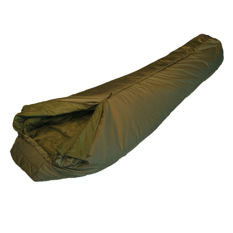 Snugpak - Special Forces 1 - Mad City Outdoor Gear
