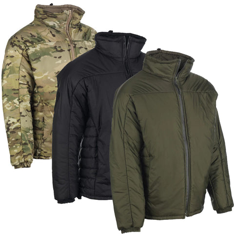 Snugpak SJ-6 Warm Winter Jacket
