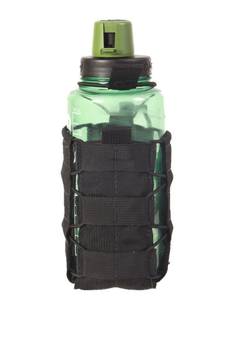 High Speed Gear Soft Taco - Molle - Mad City Outdoor Gear