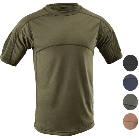 Tru-Spec Men's 24-7 Series Ops Tac T-Shirt