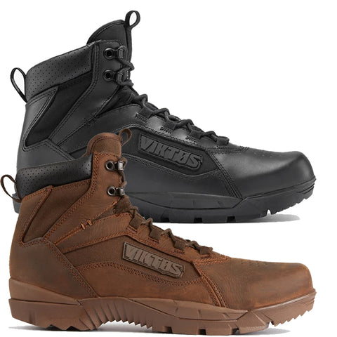 Viktos Strife Mid Waterproof Boot