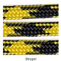 550 Paracord Type III - Stryper - Mad City Outdoor Gear