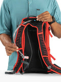 Osprey Syncro 12 Hydration Backpack