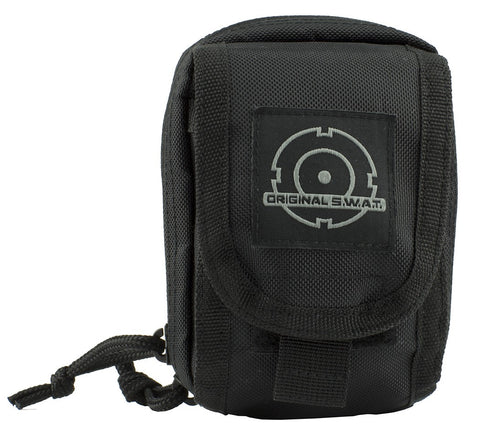 Original SWAT Tactical Pouch - Mad City Outdoor Gear