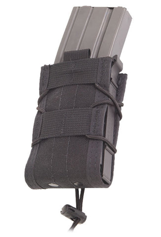 High Speed Gear Taco - Molle - Mad City Outdoor Gear