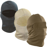 Tru-Spec Generation III ECWCS Level 2 Balaclava