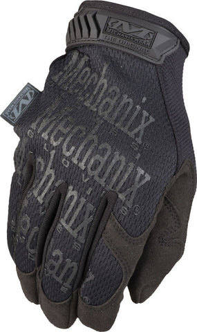 Mechanix The Original Covert