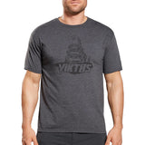 Viktos Treadnaught Tee