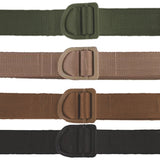 Tru-Spec 24-7 Series Range Belt sales for $18.95