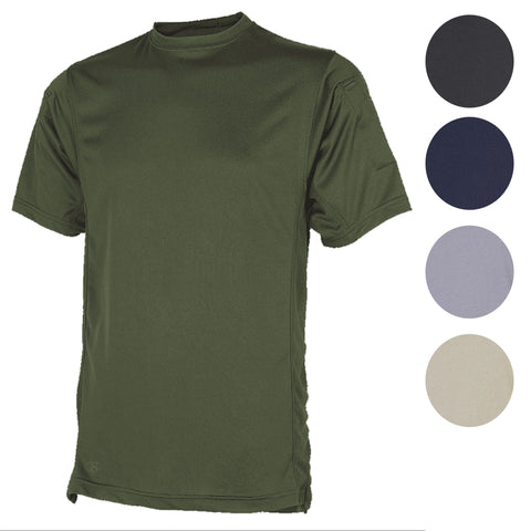 Tru-Spec Men's Eco Tac T-Shirt