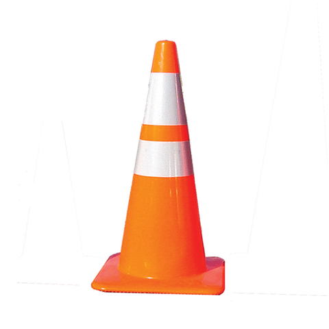 Pro-Line Traffic Safety 6 Cone Collar