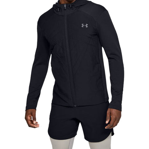 Under Armour ColdGear Sprint Hybrid Jacket