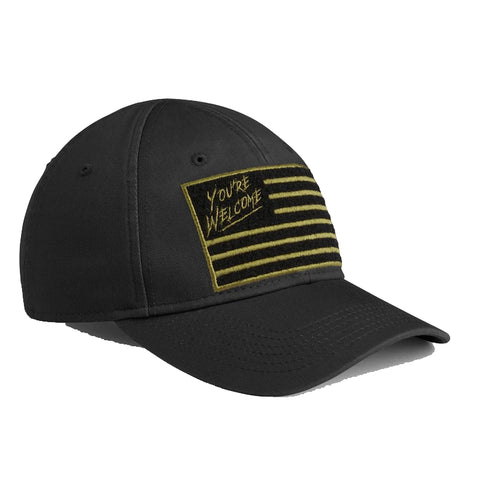 Viktos Grateful Nation Hat