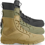 Viktos Johnny Combat Ops Boot