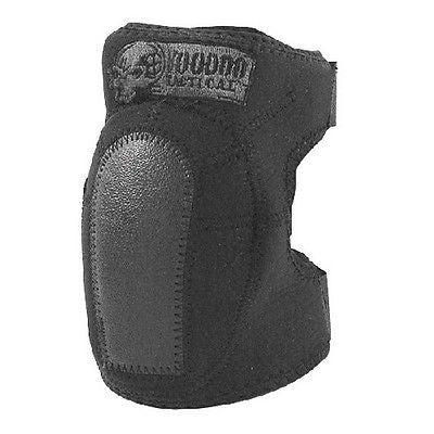 Voodoo Tactical Neoprene Elbow Pads - Mad City Outdoor Gear