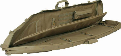Voodoo Tactical The Ultimate Drag Bag - Mad City Outdoor Gear