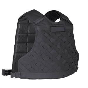 Voodoo Tactical Tier 1 Operator Plate Carrier - Mad City Outdoor Gear