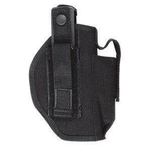 Voodoo Tactical Duty Gear Holster for Large Autos (Right Hand Only)
