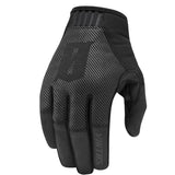 Viktos Women's LEO Duty Glove
