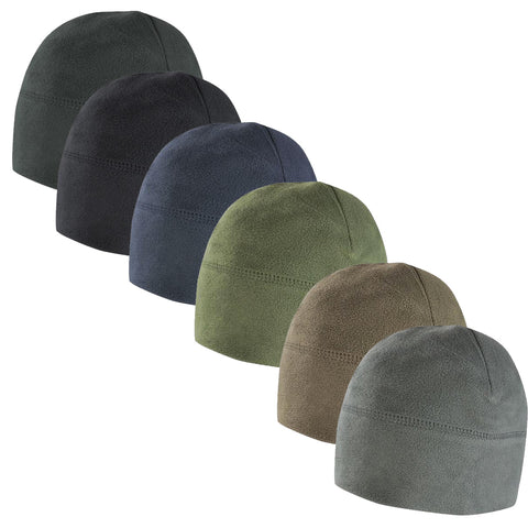 Condor Watch Cap