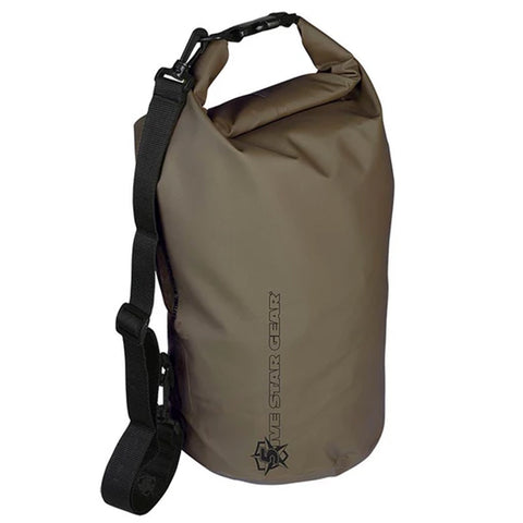 Tru-Spec River's Edge 20L Waterproof Bag