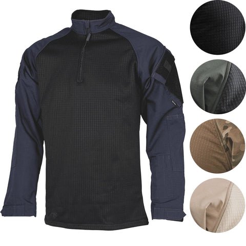 Tru-Spec TRU Winter Combat Shirt
