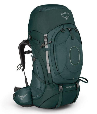 Osprey Xena 70 Womens Backpack