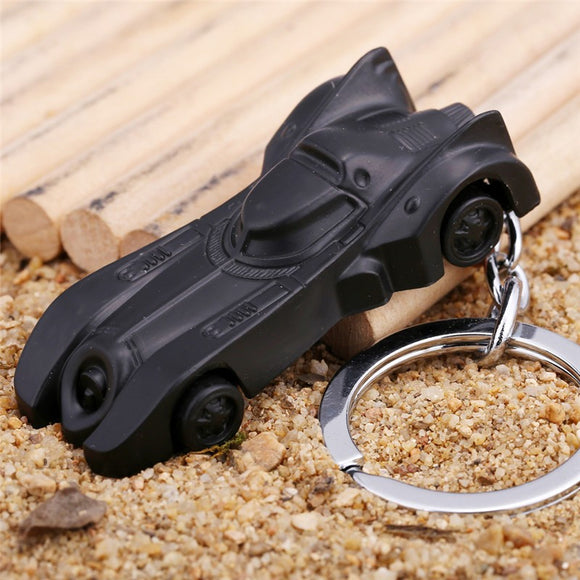 Batmobile Keychain Keychain Buy top quality Batmobile Keychain Keychain online in India at low price. get free shipping all across India Only at  Dot Aero