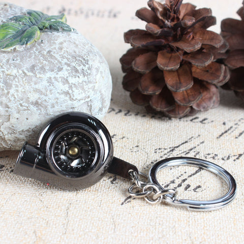 Turbo Charger Metal Keychain Keychain Buy top quality Turbo Charger Metal Keychain Keychain online in India at low price. get free shipping all across India Only at  Dot Aero