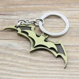 Batman Keychain abbe Keychain Buy top quality Batman Keychain abbe Keychain online in India at low price. get free shipping all across India Only at  Dot Aero