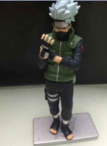 Naruto Action Figures (12cm) Action Figure Buy top quality Naruto Action Figures (12cm) Action Figure online in India at low price. get free shipping all across India Only at  Dot Aero