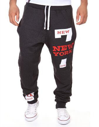New York NY7 Men's Joggers Joggers Buy top quality New York NY7 Men's Joggers Joggers online in India at low price. get free shipping all across India Only at  Dot Aero