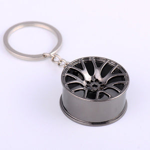 Car Wheel Rim Keychain Keychain Buy top quality Car Wheel Rim Keychain Keychain online in India at low price. get free shipping all across India Only at  Dot Aero