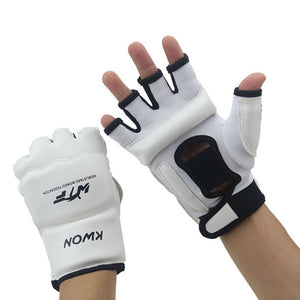 Taekwondo MMA Training Gloves