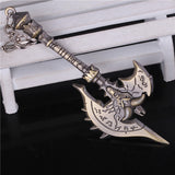 World Of Warcraft Sword Replicas Shadowmourne Model Keychains Keychain Buy top quality World Of Warcraft Sword Replicas Shadowmourne Model Keychains Keychain online in India at low price. get free shipping all across India Only at  Dot Aero