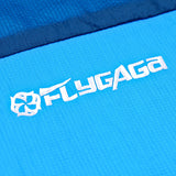 Flyga Stretchable Waterproof Windbreaker Jacket