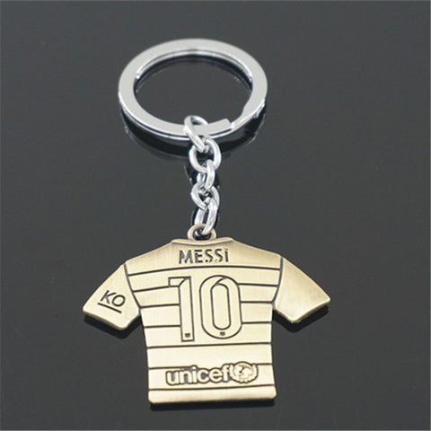 Messi Jersey Keychain Keychain Buy top quality Messi Jersey Keychain Keychain online in India at low price. get free shipping all across India Only at  Dot Aero