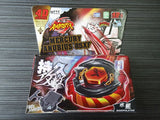 Beyblade Metal Fusion 4D (24 Variants)  Buy top quality Beyblade Metal Fusion 4D (24 Variants)  online in India at low price. get free shipping all across India Only at  Dot Aero