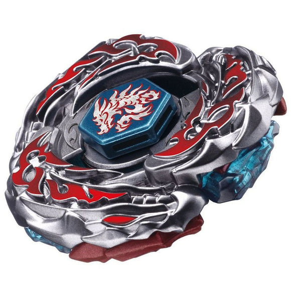 Beyblade Metal Fusion 4D Set L-DRAGO DESTROY F:S+Launcher  Buy top quality Beyblade Metal Fusion 4D Set L-DRAGO DESTROY F:S+Launcher  online in India at low price. get free shipping all across India Only at  Dot Aero