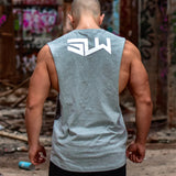 Strong Gym Vest
