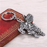 Transformers Keychain Keychain Buy top quality Transformers Keychain Keychain online in India at low price. get free shipping all across India Only at  Dot Aero