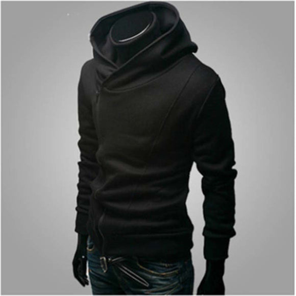 Assassins Creed Hoodie 2017-2018 (4 Colours)