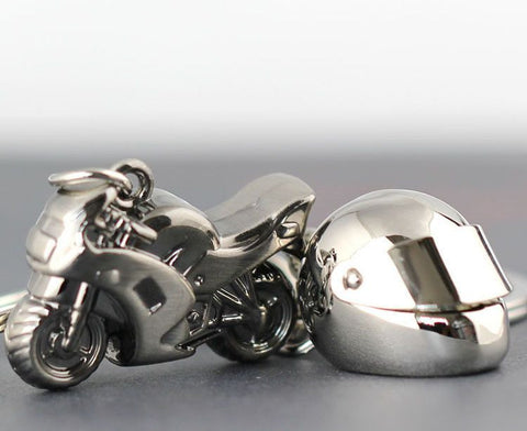 Motorcycle Motorbike Helment Keychain Keychain Buy top quality Motorcycle Motorbike Helment Keychain Keychain online in India at low price. get free shipping all across India Only at  Dot Aero