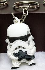 Stormtrooper Keychain Keychain Buy top quality Stormtrooper Keychain Keychain online in India at low price. get free shipping all across India Only at  Dot Aero