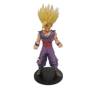 Super Saiyan Action Figure Action Figure Buy top quality Super Saiyan Action Figure Action Figure online in India at low price. get free shipping all across India Only at  Dot Aero