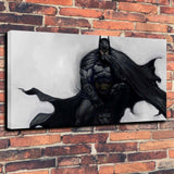 Batman Wall Art  Buy top quality Batman Wall Art  online in India at low price. get free shipping all across India Only at  Dot Aero