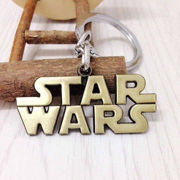 Star Wars Kechain Keychain Buy top quality Star Wars Kechain Keychain online in India at low price. get free shipping all across India Only at  Dot Aero