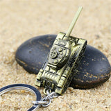 Tanks Keychain Keychain Buy top quality Tanks Keychain Keychain online in India at low price. get free shipping all across India Only at  Dot Aero