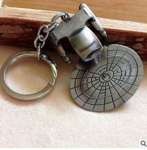 Star Wars Keychain Keychain Buy top quality Star Wars Keychain Keychain online in India at low price. get free shipping all across India Only at  Dot Aero
