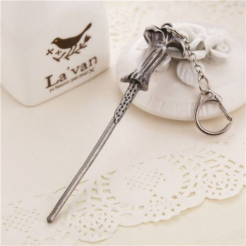 Harry Potter Keychains & Necklace Keychain Buy top quality Harry Potter Keychains & Necklace Keychain online in India at low price. get free shipping all across India Only at  Dot Aero